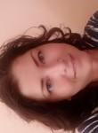 Irishka, 33  , Saint Petersburg