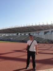 Azar, 30, Kazakhstan, Almaty