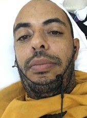 ابو, 36, Saudi Arabia, Jeddah