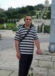 Vitaly, 49  , Migdal Ha`Emeq