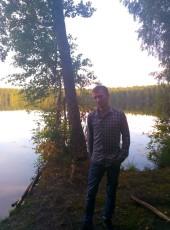Maks, 34, Russia, Yoshkar-Ola