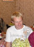 Oleg, 38, Egorevsk