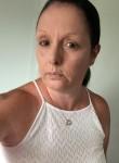 Nancy, 49 лет, Newhaven