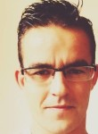 Jonathan, 33  , Wervik