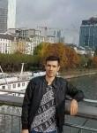 Wahidullah, 20  , Bad Vilbel