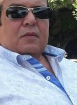 Youssef, 43  , Middleton