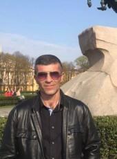 Vaagn, 19, Russia, Otradnoye