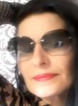Elena, 49  , Uherske Hradiste