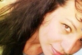 Maria, 36 - Just Me