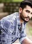 مهند, 18  , Al Fashn