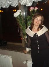 Nina, 59, Ukraine, Mariupol
