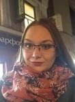 Milena, 29  , Novaya Balakhna