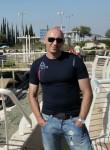 Vitaliy, 47, Tel Aviv