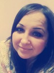Натали, 36  , Cockburn Town