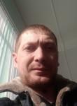 ROMAN, 36  , Sharypovo