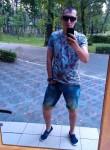 Anton, 33  , Pelplin