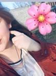 Людмила, 21 год, Самара