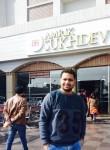 Arun, 30 лет, Muktsar