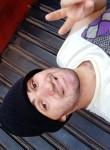 Edson Guilherme , 25  , Montes Claros