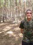 sergey, 55  , Spassk-Ryazanskiy
