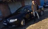 Murat, 35 - Just Me Photography 1