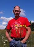 Andrej, 45  , Stockholm