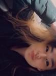 Anastasiya , 19  , Okha
