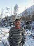 Sasha, 33, Roslavl