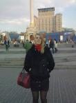 Lyubovnitsa, 33, Kiev