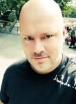 Stefan, 40  , Solingen