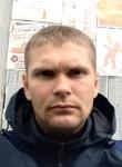 Vasilits, 36  , Olenegorsk