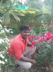 Aatish, 65  , Solapur