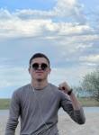 Bolatzhan, 20, Almaty