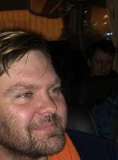 Pavel, 39, Kazakhstan, Baykonyr