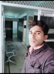 Jeetram meena, 21  , Jaipur
