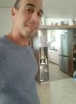דני, 38  , Holon