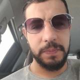 Ramzy, 30  , Boumerdas