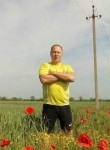 Leonid, 54  , Kiev