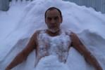Anatoliy, 57 - Just Me Photography 8