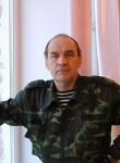 Анатолий, 55 лет, Кстово
