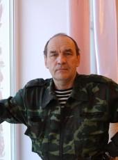 Anatoliy, 57, Russia, Kstovo
