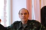 Anatoliy, 57 - Just Me 11.12.2017 в музыкальном зале