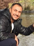 Ahmed, 32  , Weinzierl bei Krems