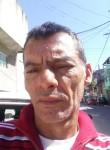 Naldo, 50  , Sao Paulo