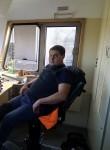 ivan orlov, 29  , Kinel