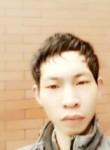 梁泉, 34  , Caidian