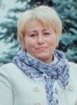 Пехiв Оксана, 53  , Boryslav