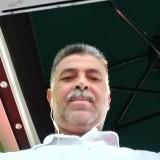 Ahmed, 50  , Kalamata
