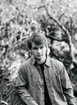 Ethan R, 20  , Cottage Grove