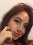 Angela, 23  , Manila